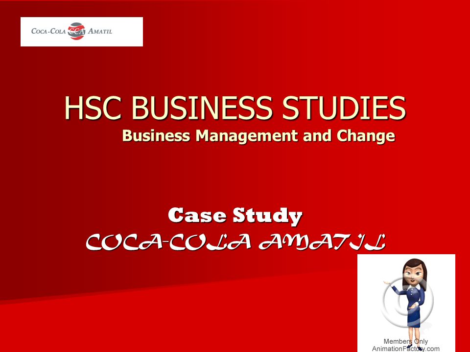 managing human resources in hsc essay