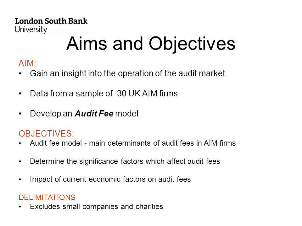 economic objectives of indiviuduals firms and Academic version: the fear that deviating from one's material self-interest will provoke dismay, suspicion, or derogation can be as powerful a deterrent as the fear that it will prove futile or render one vulnerable to economic exploitation.
