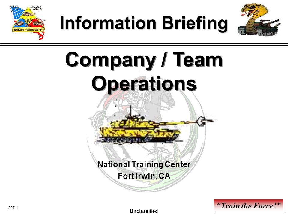 an overview of the unclassified information briefing Unclassified controlled cryptographic item access briefing  overview what is comsec what is a controlled cryptographic item (cci) examples of cci access.