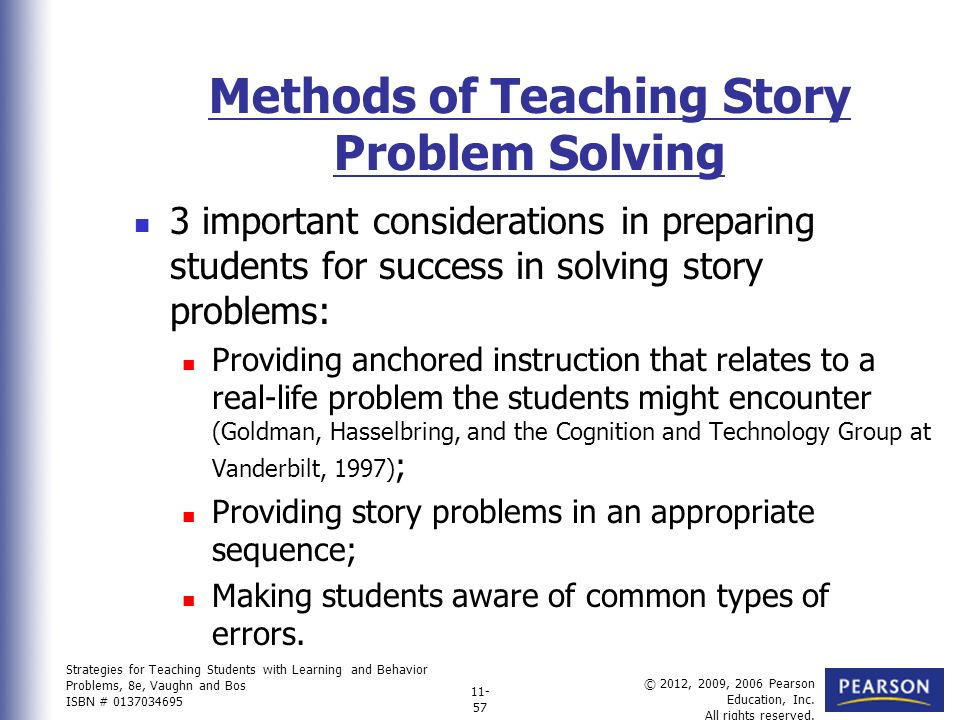 essays teaching methods Professional development modules for foreign language instruction at the high-school and college levels.