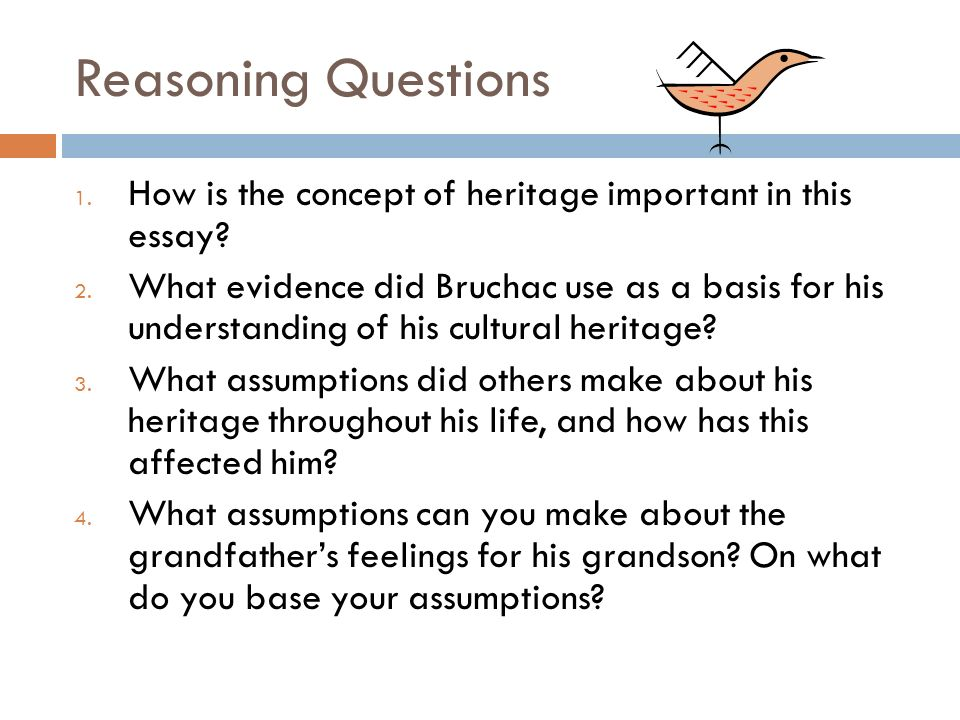 Proposal For An Essay South Asian Art And Culture Essay Heilbrunn Timeline Of Art Cullerhomecare Experience  In College Essay Symbolism Essay Writing For High School Students also How To Write A College Essay Paper Cultural Heritage Essay  Ibe Student Essay Competition In Business  High School Persuasive Essay Topics