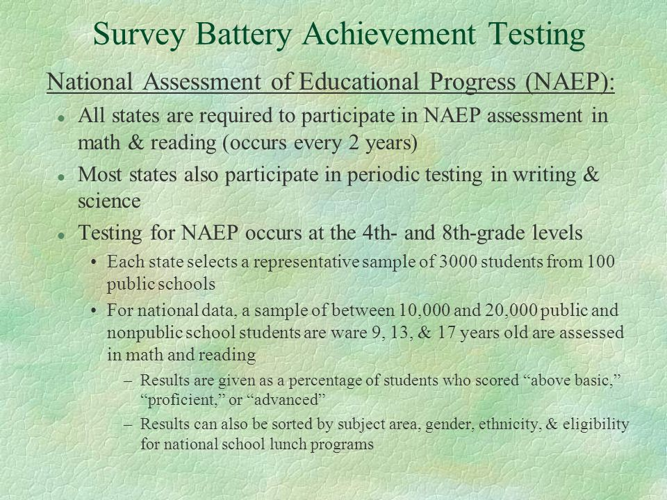 interventions in order to increase the national achievement test of 4th year students of malabon nat Republic of the philippines t le fia gi s ser v tae pax a congressional commission on science & technology & engineering (comste) 1987 going forward how do we proceed.