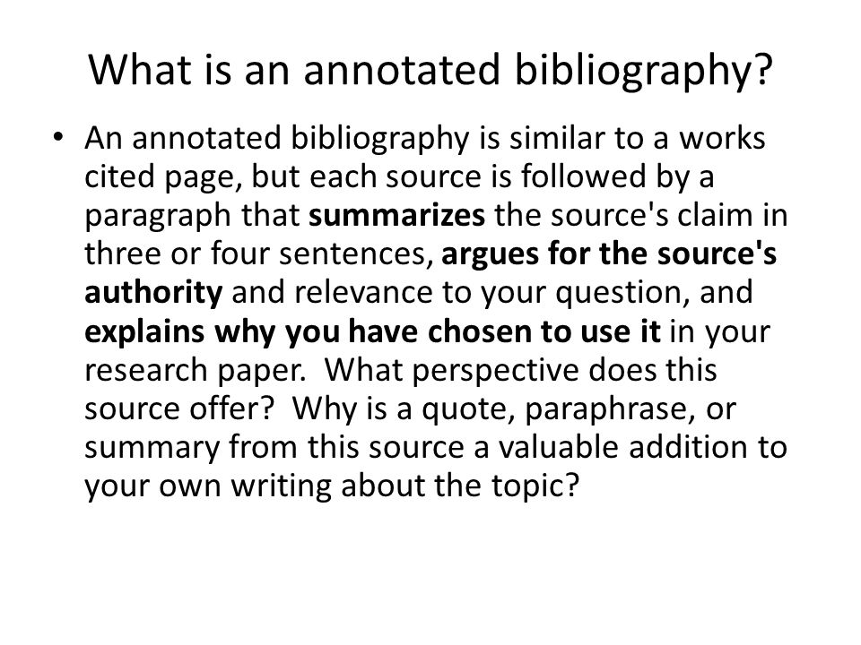 annotated bibliography of the sources you plan to use in your research paper My topic is : social media is making our lives worse(follow the following requirements)a research plan narrates your research process and provides a snapshot of your argument and the way that you will use your sources an annotated bibliography summarizes sources for your reader.