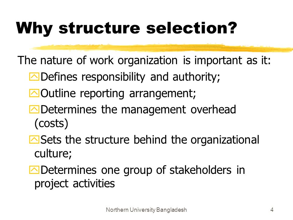 the importance of managing organizational culture Transformational leadership managing-by exception in a highly transac- for instance, a strong organizational culture, with.