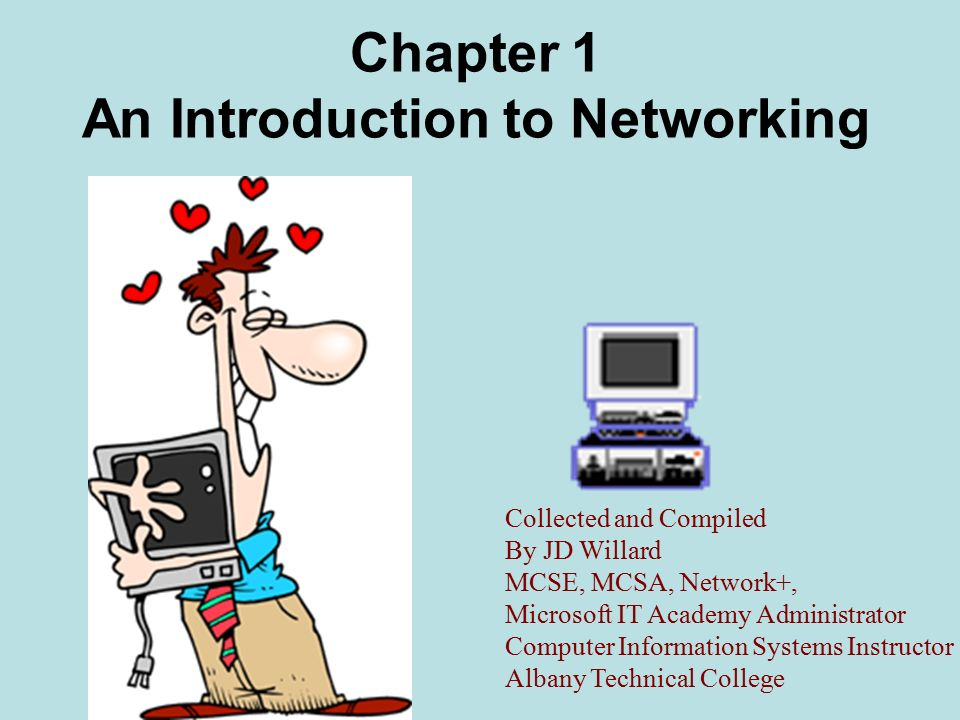 chapter 1 an intro Wireshark is a network packet analyzer a network packet analyzer will try to capture network packets and tries to display that packet data as detailed as possible.