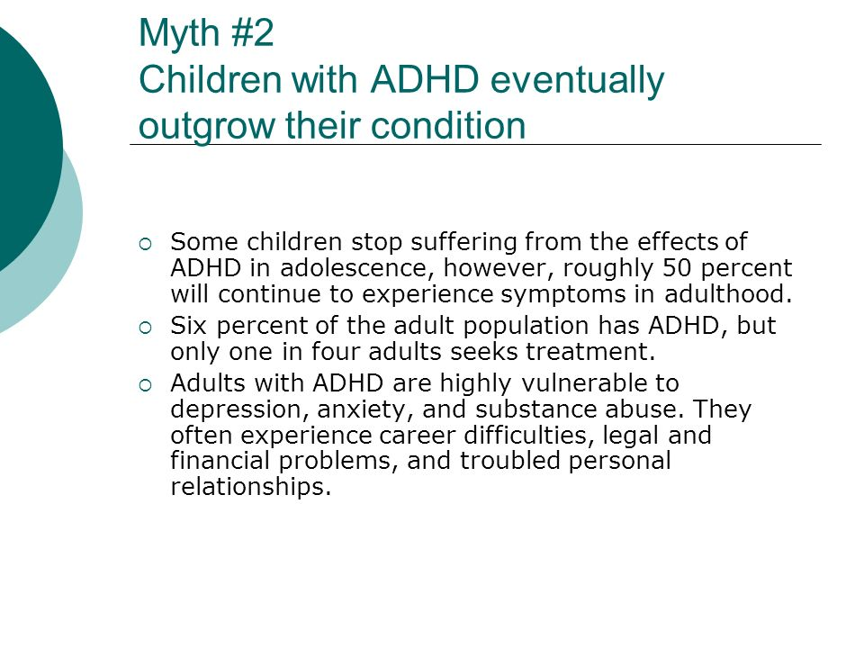 personal experience with kids affected with adhd Adhd is a common medical condition that can affect kids at school, at home, and in friendships this article is for parents who want to learn more about adhd and how to help kids get the best diagnosis and care.