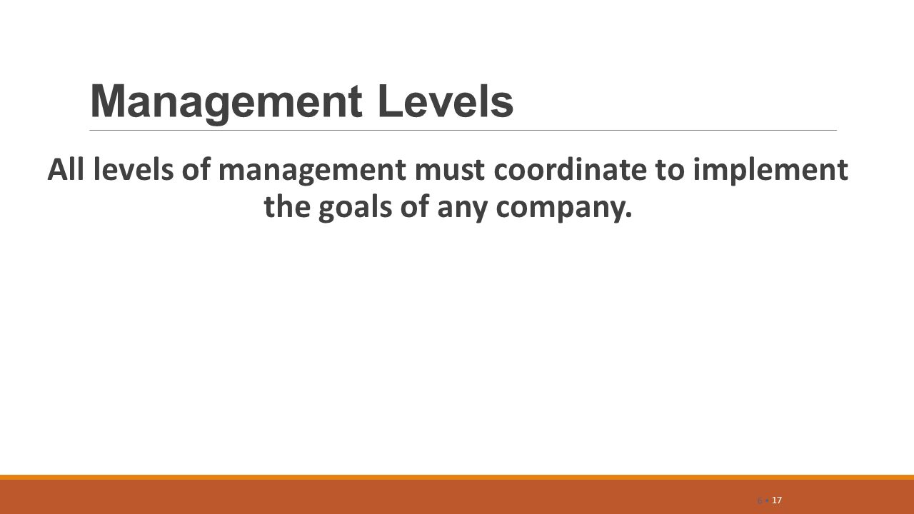 management at all levels of specialized Specialized experience is experience in or related to safety and occupational health that provided the specific knowledge, skills, and abilities to perform successfully the duties of the position to be creditable, specialized experience must have been equivalent to at least the next lower grade level in the normal line of progression for the .