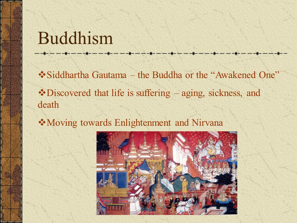 the lives of confucius and guatama siddhartha Born out of concern for all beings - siddhartha guatama, whose teachings founded buddhism love is good, so love people  the teachings of confucius emphasize a.