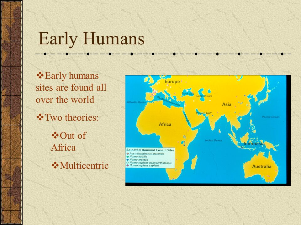 mesopotamia egypt and hebrews Social studies - egypt and mesopotamia: a societal and religious comparison.