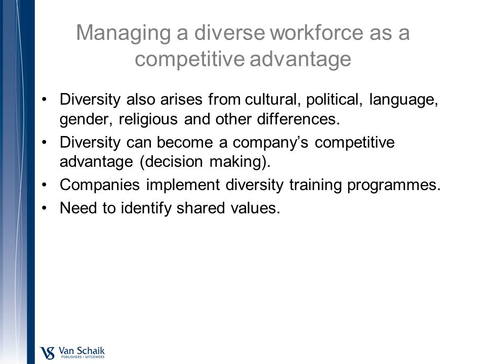 cisco systems uses its culture for competitive advantage Comp 5131 2 outline competitive advantage with information systems porter's competitive forces model strategies for dealing with competitive forces strategic use of information technology.