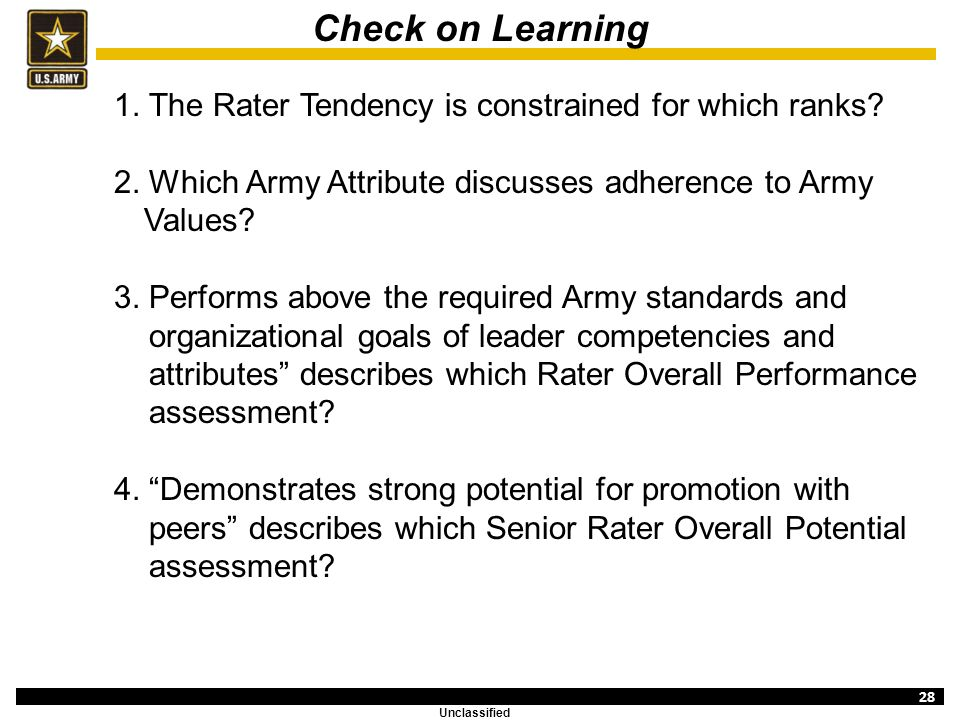 army values as guidelines Learn about us army basic training and get tips for improving your apft score, attending graduations, writing soldiers, pay charts, ranks and insignias, taking the asvab, and much more.