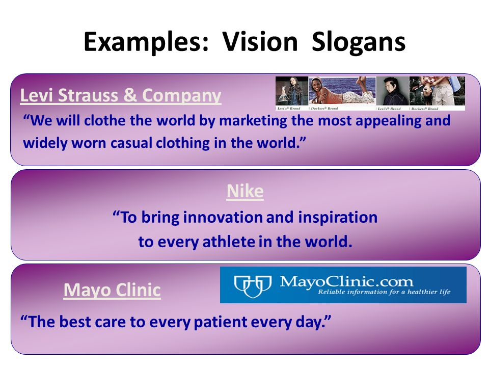 vision mission of levi s company Our vision & purpose our values kellogg history ethics & culture  stay connected with kellogg company by joining us on facebook, linkedin, twitter,.