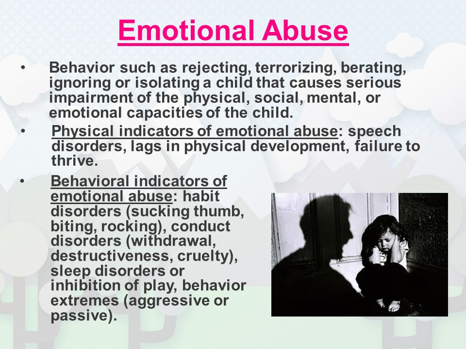 parental negligence 27s the main cause of children 27s problems today 13062017  causes & effects of child abuse  main causes the two main causes of child abuse are domestic  substance abuse is another leading cause of child.