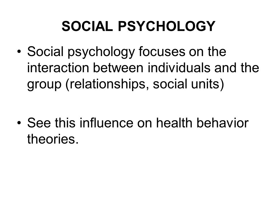 relationship between social control and socialization