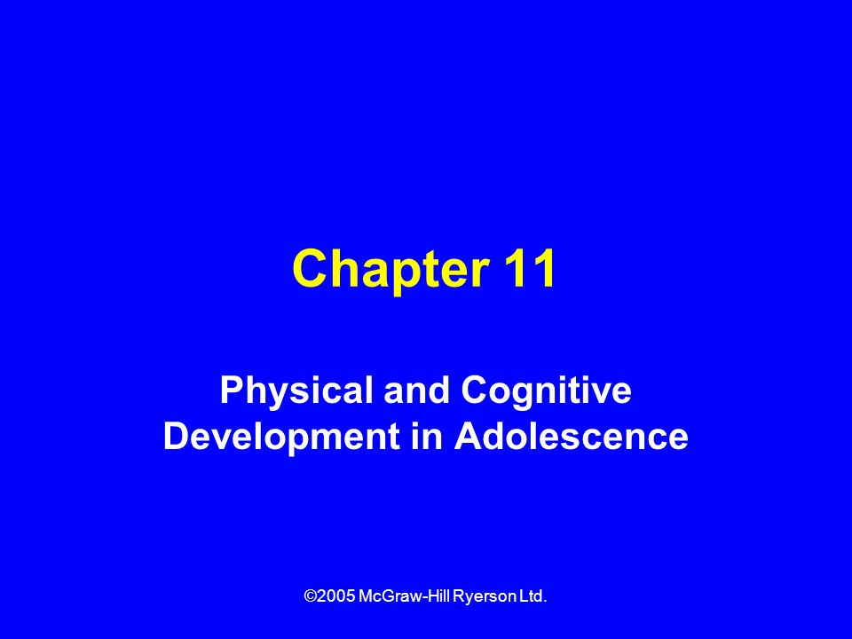 physical and cognitive development in adolescence Describe the relevant aspects of physical, cognitive, emotional and social development during the teenage years discuss why teenagers take risks what we.