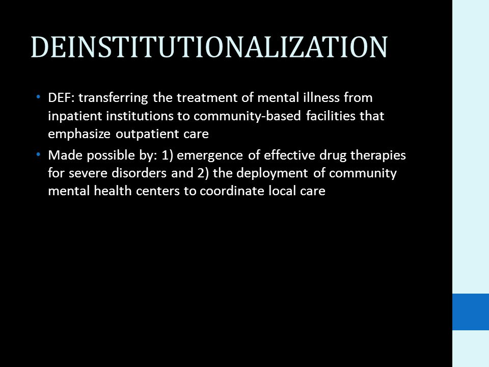 Normalization (people with disabilities)