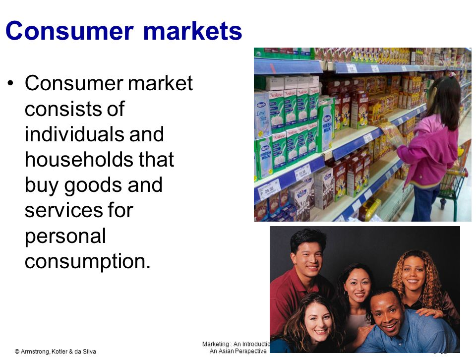 market demand of goods essay The price of good is determined by the forces of demand and supply in the market  factors influencing demand for a commodity:  the demand for goods will rise .