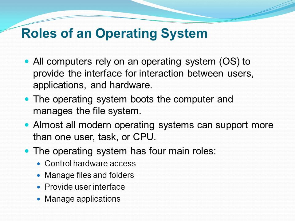 five characteristics of open system (ios) and acts of international organization as an 'open system' (scott 1981) our   private forms of organizations, as well as the characteristics of the agents who   permanent contracts to renewable contracts with terms of up to five years40.