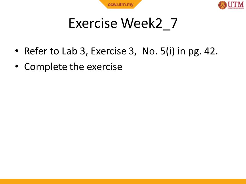 SEC 435 Week 10 Lab Assignment 8 Latest-Strayer