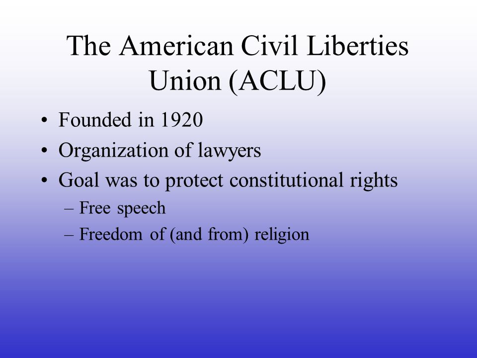 securing america and protecting civil liberties Since 9/11, americans generally have valued protection from terrorism over civil  liberties, yet they also have expressed concerns over.