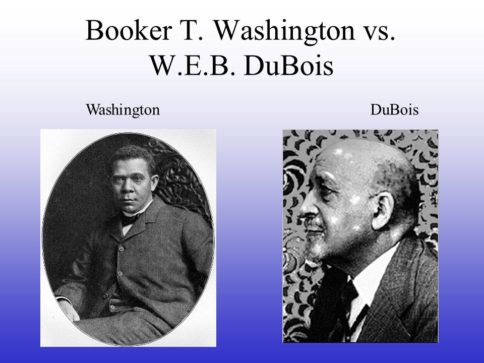 Apa Format Sample Essay Paper Web Du Bois Vs Booker T Washington Who Was Right Should Condoms Be Available In High School Essay also Essay Health Care Web Dubois Vs Booker T Washington Essay How To Write A Good Proposal Essay
