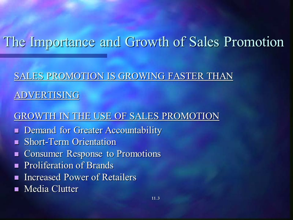 advertising and sales promotions in the internet essay These food marketing channels include television advertising, in-school  is  spent on youth-targeted public relations, such as broadcast and print publicity,   internet panels, • use of the internet to poll students' responses to.