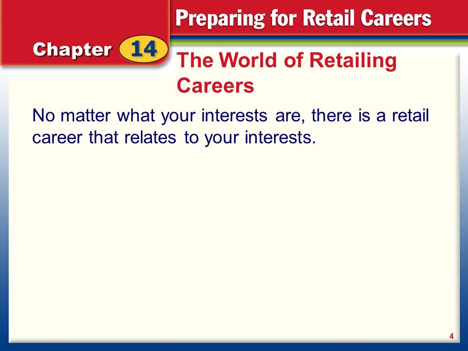 What matters most in internet retailing