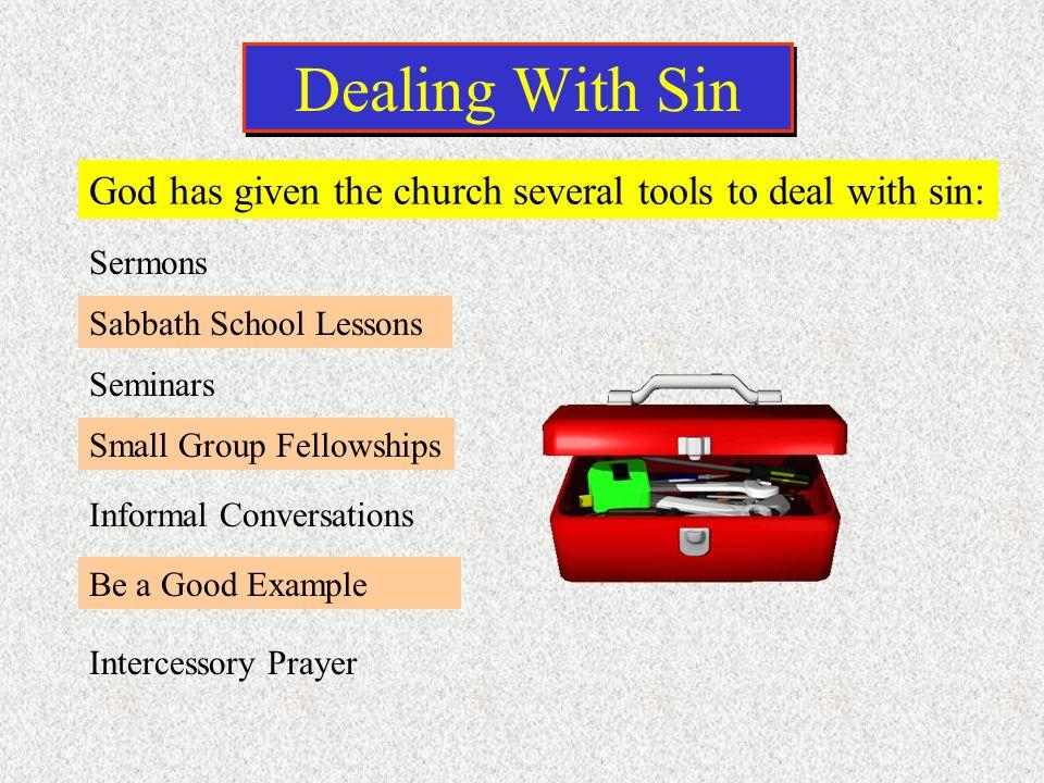 Sabbath School Study Hour | Amazing Facts