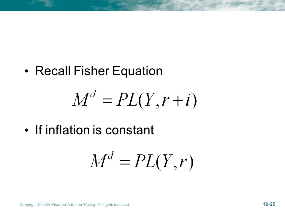 understanding the concept of inflation and the value of money in supply and demand As a result, inflation is increasing a show and explain how the increase in inflation will affect the international value of the united states dollar and the foreign dollar (make sure you use the concepts of supply and demand and the cost of domestic goods in your explanation.