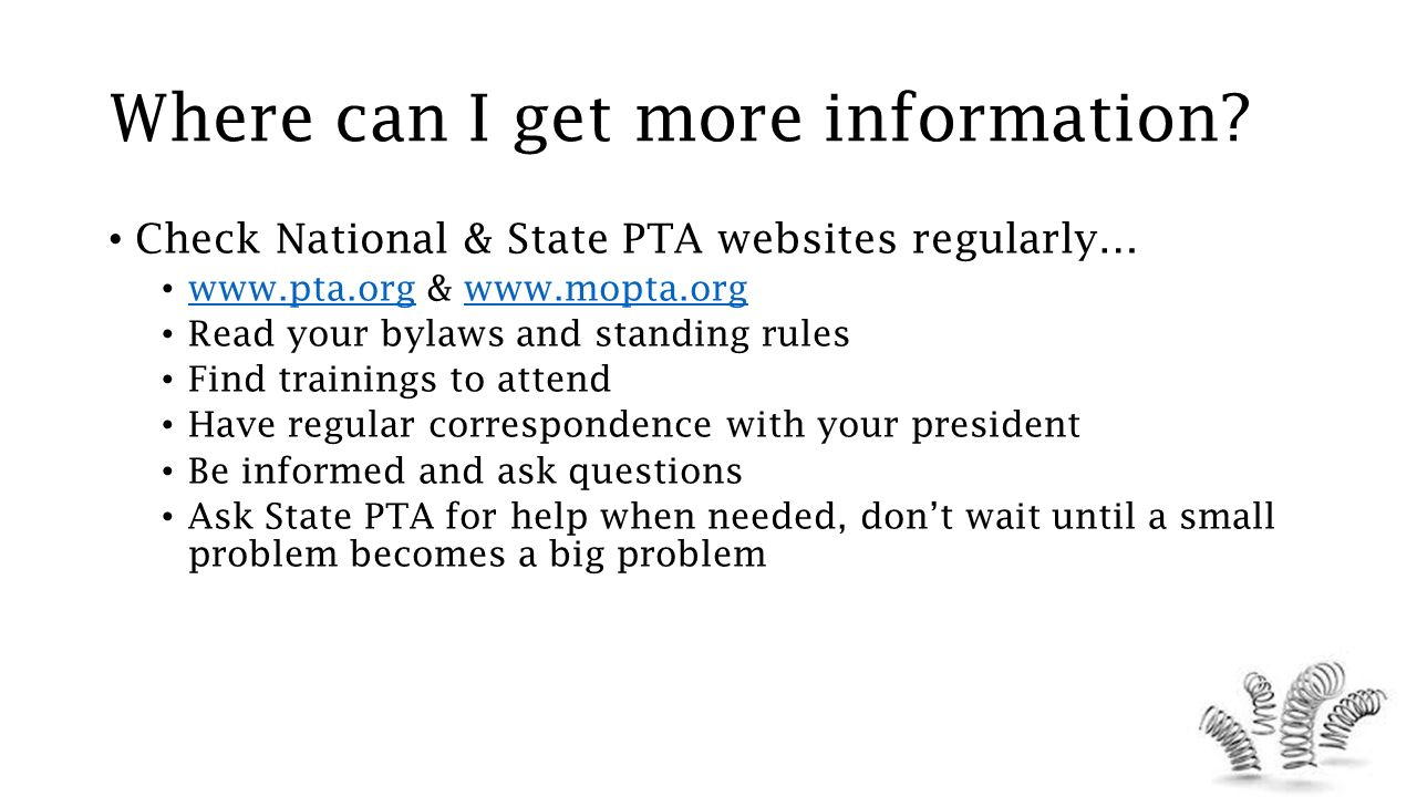 Lori prussman mopta state treasurer april ppt video online download 29 where can i get falaconquin