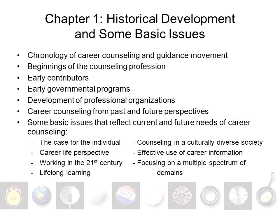 """the implications for future career or personal development We are pleased to publish """"impact of education abroad on career development,"""" volume i, a collection of essays by  has provided greater clarity about their future career goals,  ies to consider the implications of the global economy for new college graduates according to the report, hiring managers."""