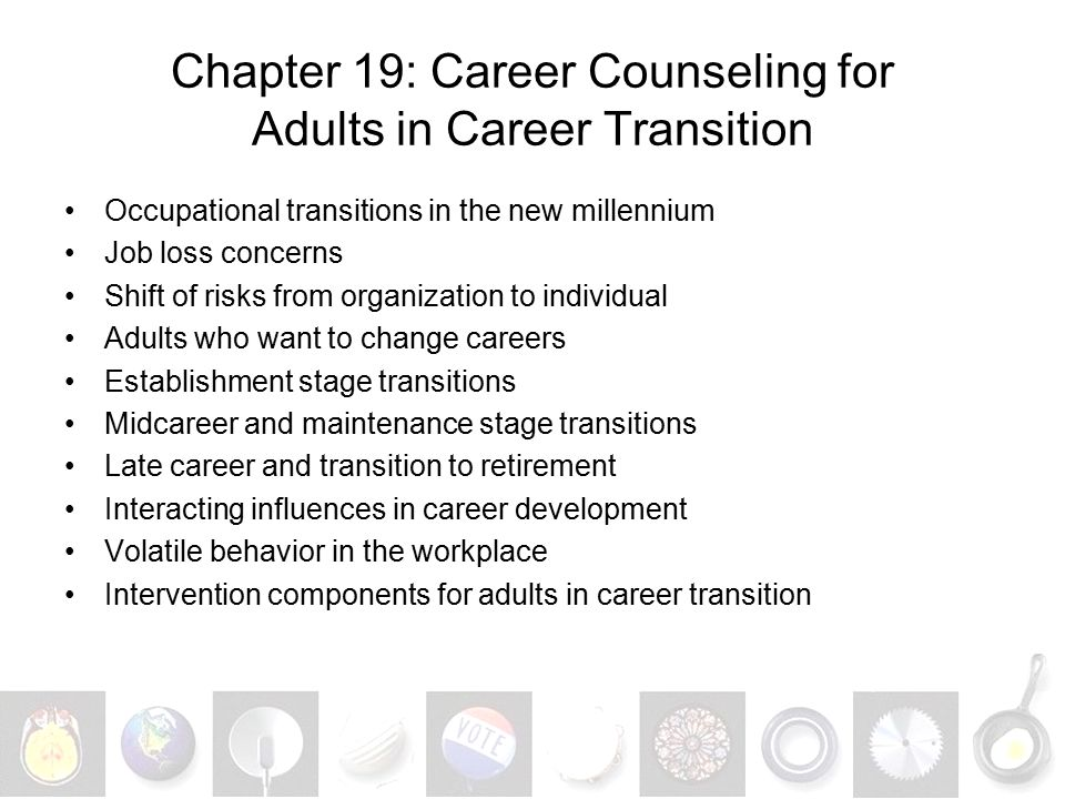 transition stage group counseling When i am stuck in the transition stage of group counseling with my group, i can refer back to this book to get tips on how to move forward into the working stage.