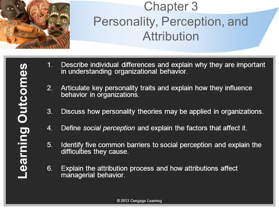 perception and social factors Factors influencing perception of marketing communication  factors influencing perception of  23 social factors influencing perception of communication.