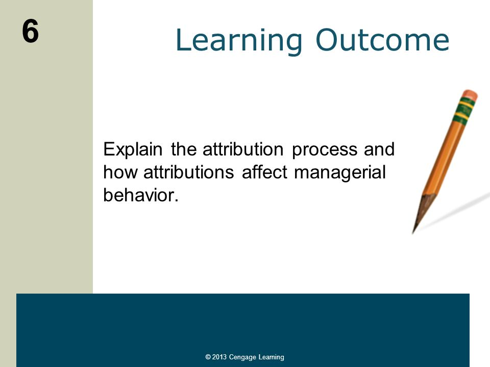 individuals attributing their successes to internal Control in individual behavior with the perception of role conflict  individuals with internal locus of control and those with and external  their successes or.
