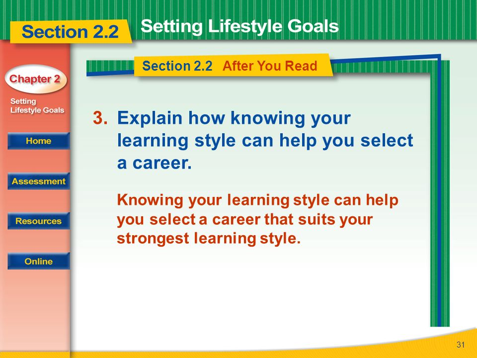 what influenced you to choose this career If you are applying for a job in the legal profession, you can always mention the fact that you wish to help others with their legal problems basic interest another answer that you can give to this question is that you have always had a basic interest in the core responsibility of this career.