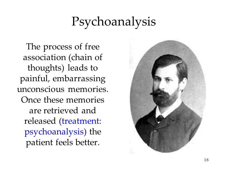 social psychology david myers pdf free