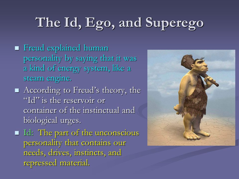 "hamlet id ego superego Psychoanalytic criticism is but also the characters can be ""psychoanalyzed"" with the ego, super-ego, and id freud shows his ""conviction that hamlet."