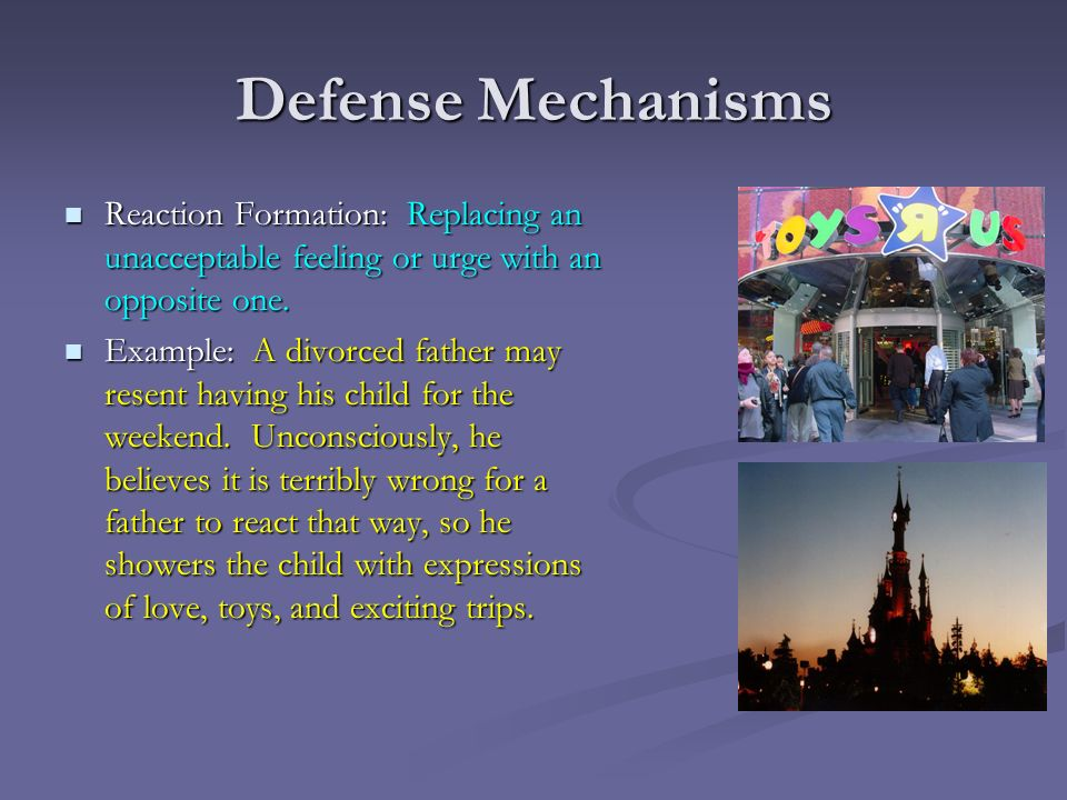 Personality & Individuality - ppt download