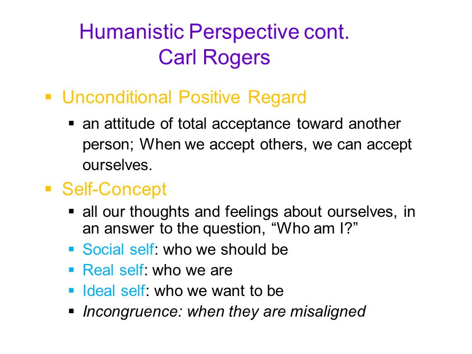 self concept perspective of boys in Self-concept, self-identity, and social identity self concept = self construction, self identity, self perspective, self structure = who am i = gender, race, status, etc.