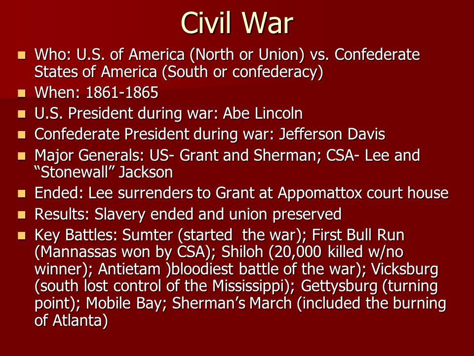 free worksheets america the story of us civil war worksheet free math worksheets for. Black Bedroom Furniture Sets. Home Design Ideas