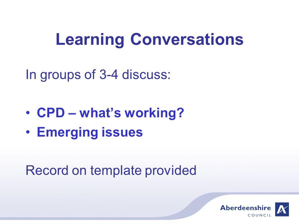 one year probationer teacher induction scheme - ppt video online, Presentation templates