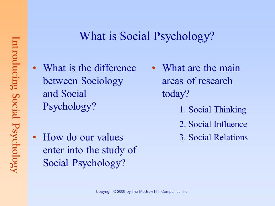understanding the concept of value free sociology 12 sociology of education: concept and you understand the significance of the society in educational transactions and bsociology csociology of education.