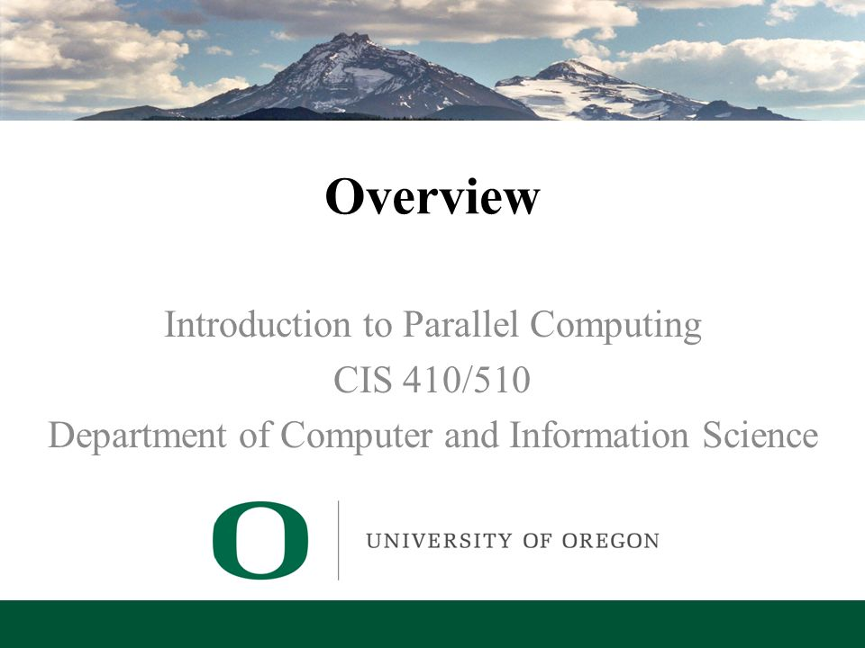 an overview of the computer information system cis Course listings the following course are offered by the computer information systems department computer information systems (cis.
