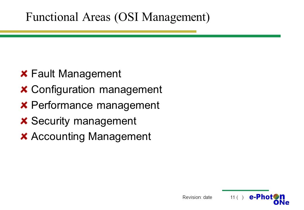 functional aspects of a management information system Why are database management systems important to business organizations one of the most important aspects of an relational database management system program is how it allows different data tables to a fully-functional relational database management system allows users to enter new.