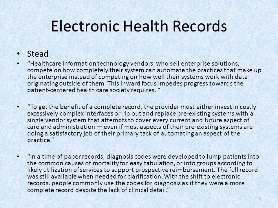 computer based medical record system Find and compare medical practice management software  ambra health is a cloud-based medical image  our cloud-based system helps you manage.