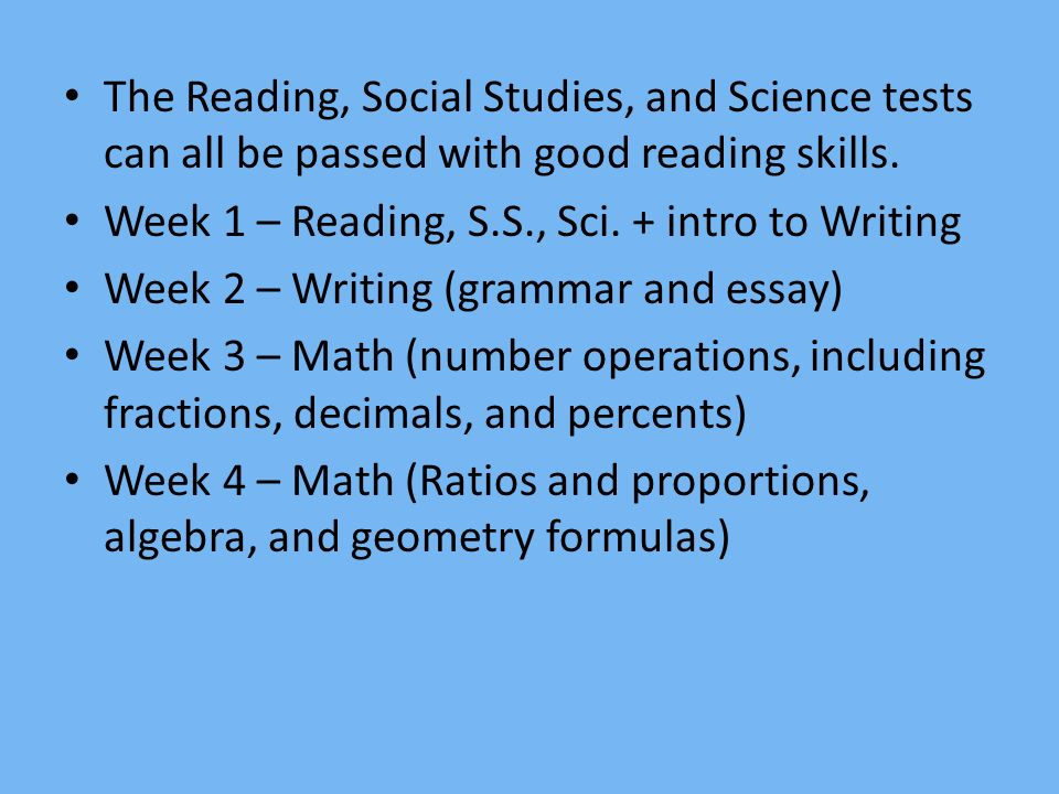 reading skills essay reading skills essay essay writing skill listening skills essay essay th grade listening skills essay