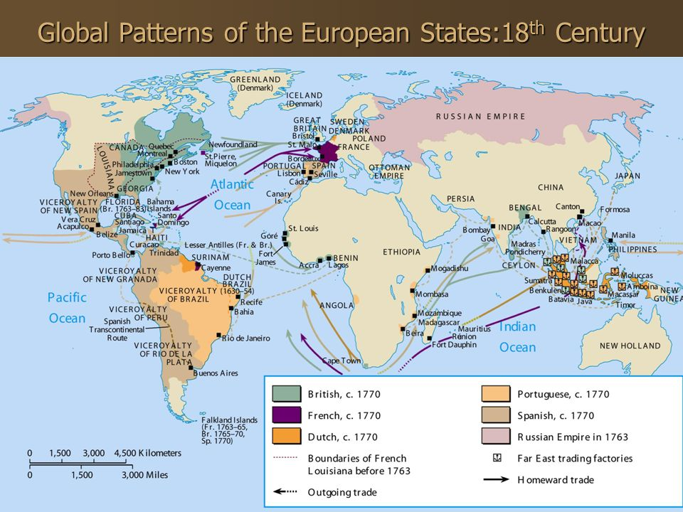18th century expansion of europe Europe 15th–18th centuries history, europe , q-files encyclopedia,  and began to spread across the rest of western europe during the 15th century during this .