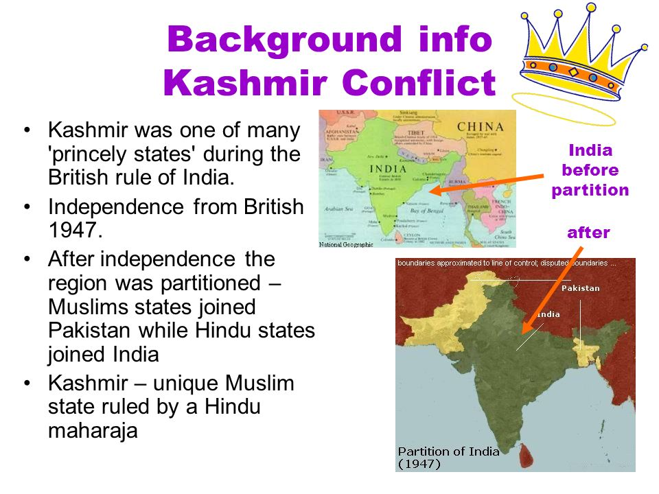 nationalism partition of india and kashmir Over the last fifty years the nations of india and pakistan have clashed on both political and military fronts because of the current occupation of both nations within the states of jammu and kashmir the conflict stems from both the economical welfare of the nations and from the religious.