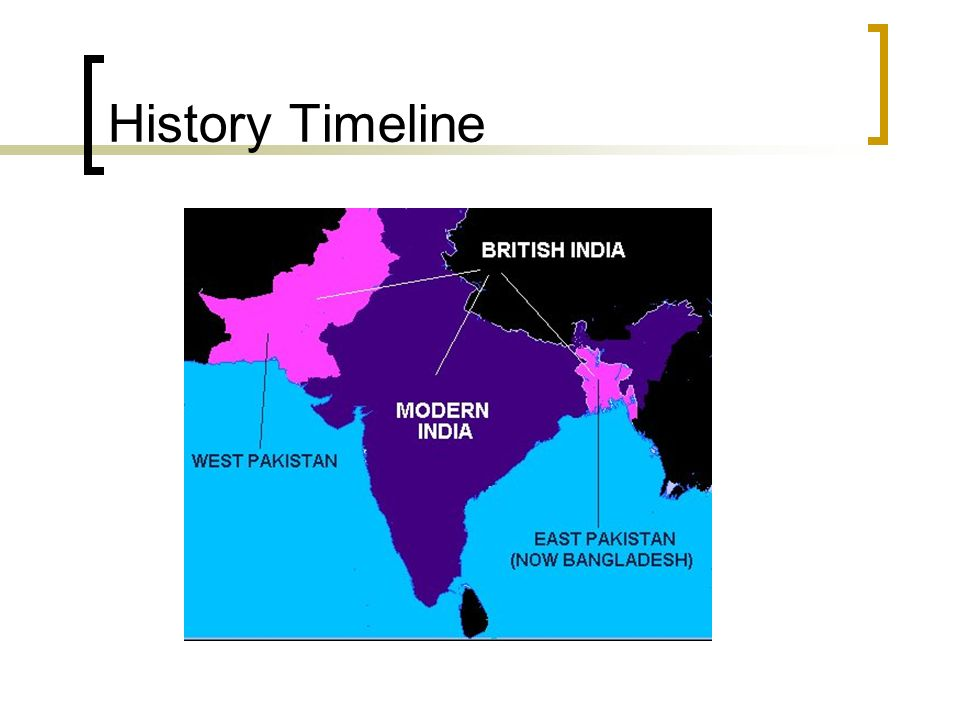 timeline of pakistan history from 1857 to 1947 pdf