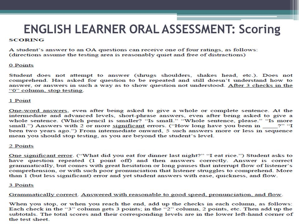 assessment and learners 70 different activities, ideas or tools based around assessment for learning each comes with a description and a pretty picture to liven up your day the toolkit is easy to navigate and the ideas are transferable across key stages and subjects.